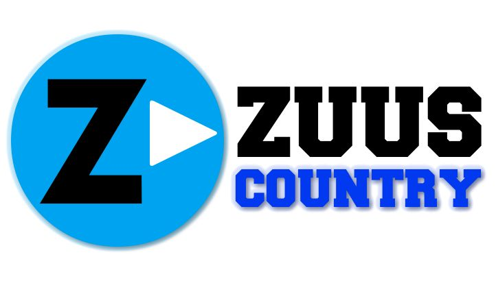 ZUUS Country (USA TV) Live Streaming Online Free In High Quality http://www.liveonlinetv24x7.com/zuus-country/