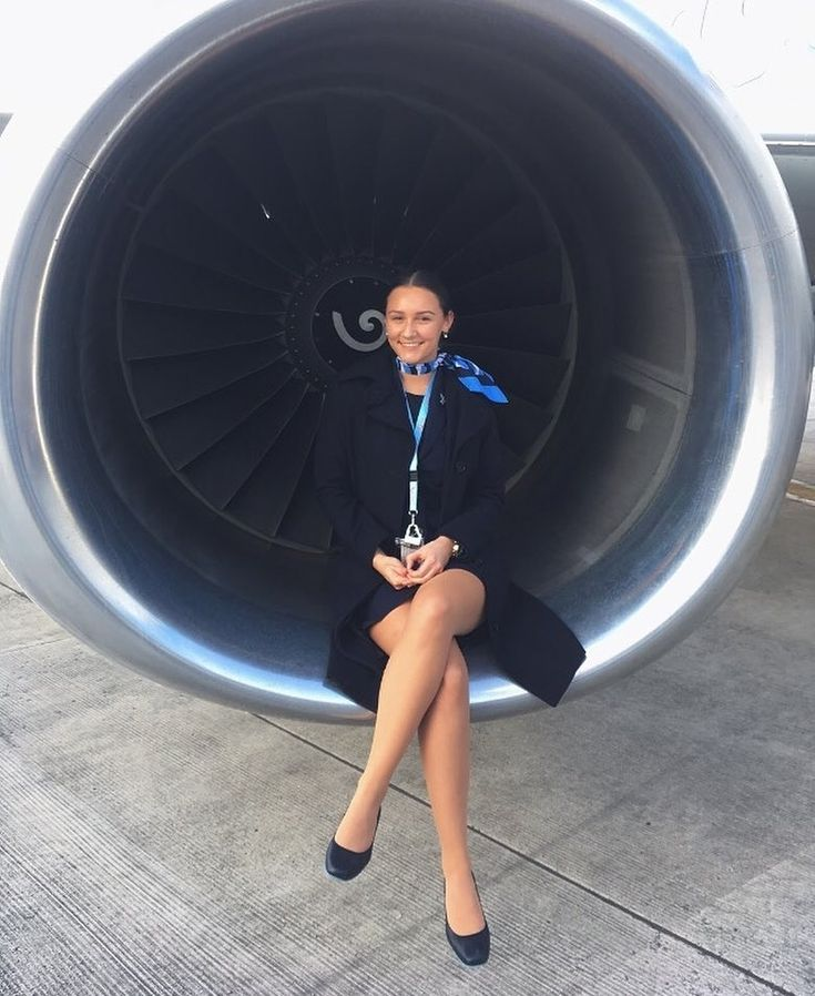 From instagram.com/o.mrv  #crewiser #instacrewiser #flightattendantlife #aircrew #flying #stewardess #airhostess #aviation #avgeek #pilot #layover #flightcrew #crewlife #fly #cabincrew #crewfie #comissariadebordo #cabincrewgirls #plane #airlines #cabincrewlifestyle #flightattendants #steward #airlinescrew #cabincrews #cabinattendant #crewlifestyle #stewardesslife #airline