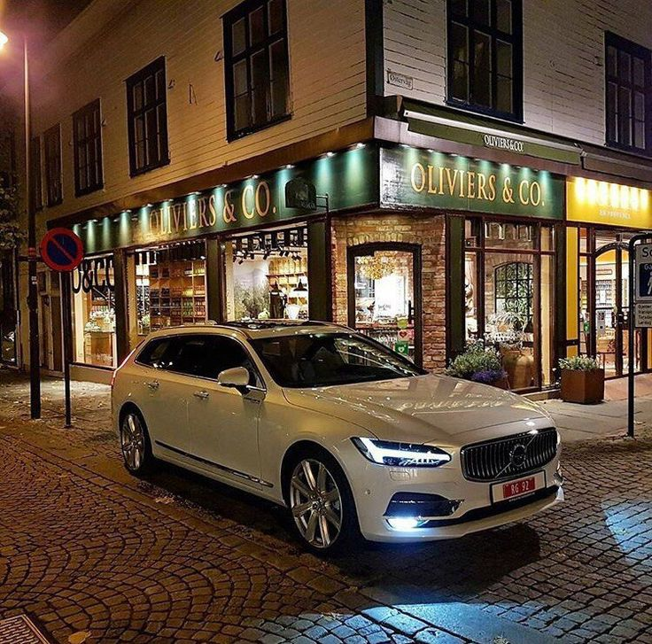 Volvo V60 Wallpaper: 1000+ Images About Volvo On Pinterest