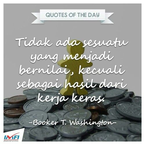 22 best images about quotes semangat on Pinterest  Quotes