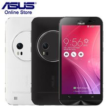 """Like and Share if you want this  2017 Original ASUS Zenfone Zoom ZX551ML Smartphone 4GB 64GB/128GB 5.5"""" Intel Atom Z3580 2.3GHz Quad Core 13.0MP Mobile Phones     Tag a friend who would love this!     FREE Shipping Worldwide     Get it here ---> https://shoppingafter.com/products/2017-original-asus-zenfone-zoom-zx551ml-smartphone-4gb-64gb128gb-5-5-intel-atom-z3580-2-3ghz-quad-core-13-0mp-mobile-phones/"""
