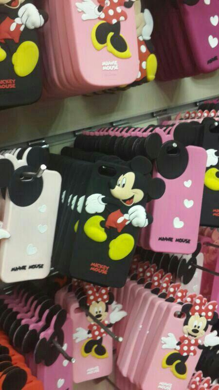 Mickeyli kılıflar Samsung ve Iphone modelleri için mevcuttur. İrtibat casenjoytr@gmail.com veya 05366057493
