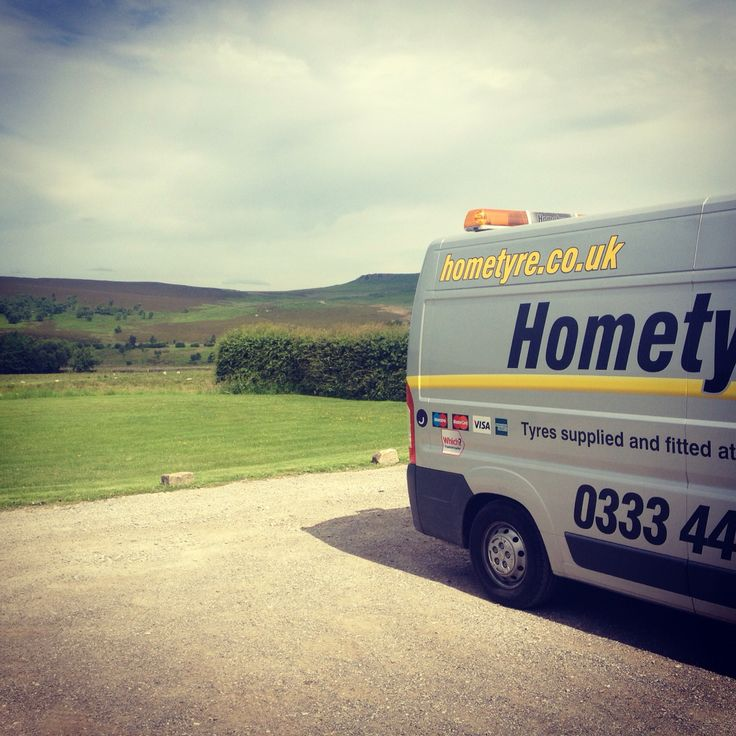 Need tyres in the Peak District? No problem!!  I'll come to you!  http://www.hometyre.co.uk/mobile-tyre-fitting/mobile-tyre-fitting-sheffield/