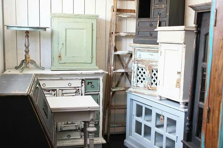 WackyGoose inredning och möbelstudio , inredningsbutik med industriell, vintage och lantlig anda www.wackygoose.nu
