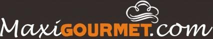 Maxigourmet.com es un club privado de venta online que ofrecemos a nuestros socios productos selectos gourmet con descuentos de hasta un 70%.