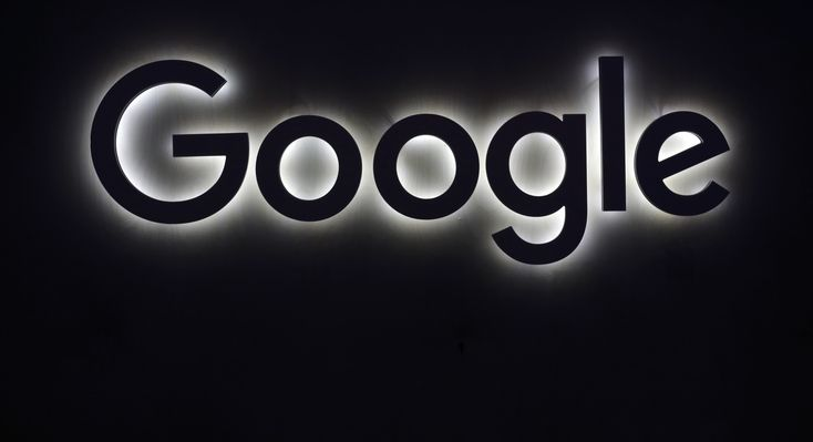 Google Facebook putting an early mark on political advertising bills
