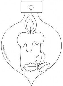 pallina-candela-2