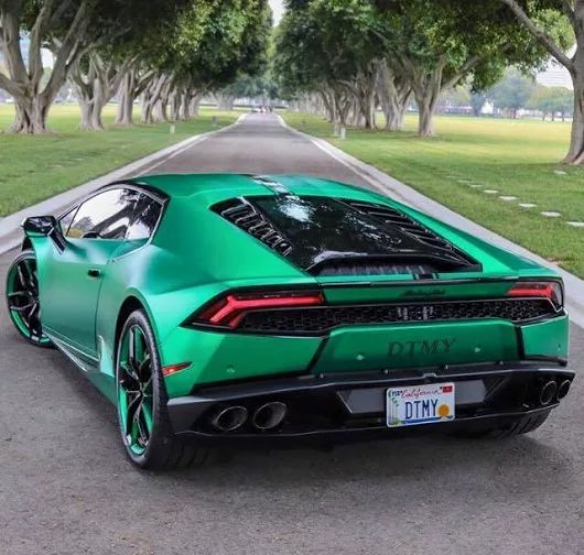 572 best lamborghini huracan images on pinterest car. Black Bedroom Furniture Sets. Home Design Ideas
