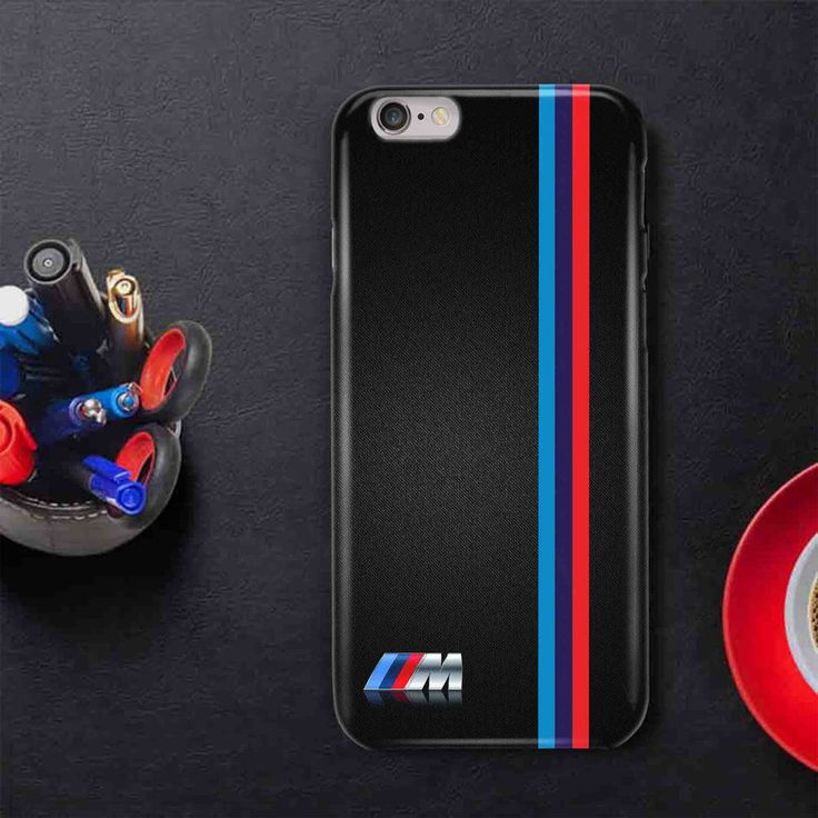 BMW Stripe Logo Custom For iPhone 4/4s,5/5s.6/6s,6/6s+ Print On Hard Plastic 3D #UnbrandedGeneric  #cheap #new #hot #rare #iphone #case #cover #iphonecover #bestdesign #iphone7plus #iphone7 #iphone6 #iphone6s #iphone6splus #iphone5 #iphone4 #luxury #elegant #awesome #electronic #gadget #newtrending #trending #bestselling #gift #accessories #fashion #style #women #men #birthgift #custom #mobile #smartphone #love #amazing #girl #boy #beautiful #gallery #couple #sport #otomotif #movie #bmw