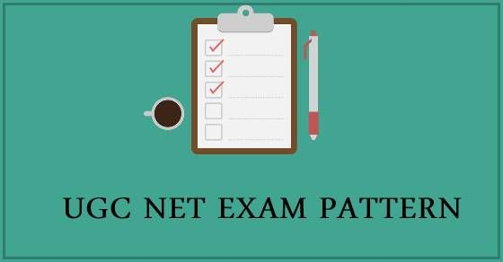 UGC NET Exam Pattern Paper 1, Paper 2 and Paper 3.