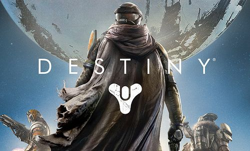 Destiny 2' Release In 2017; New DLC Coming For Destiny This Year - http://www.thebitbag.com/destiny-2-release-in-2017-new-dlc-coming-for-destiny-this-year/132563