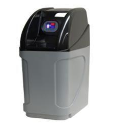 Automatický zmäkčovač vody Softline 12
