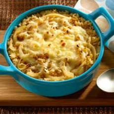noodle kugel recipe for rosh hashanah