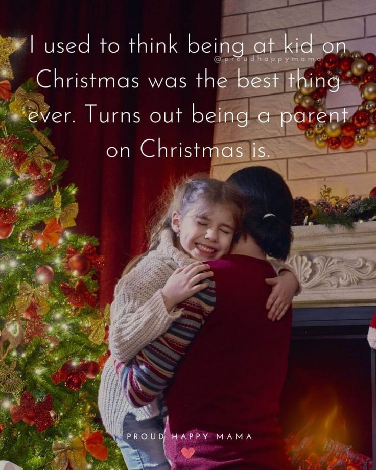 20 Merry Christmas Family Quotes And Sayings With Images Family Christmas Quotes Family Quotes Merry Christmas Quotes Family