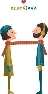 ¡¿...de Iaies?!: Pleased to Meet You: Tutticonfetti