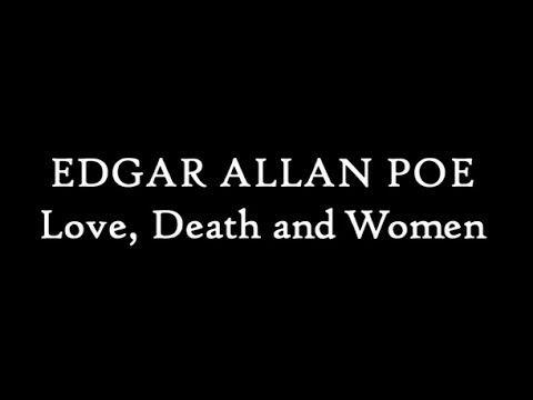 Edgar Allan Poe: Amor, Morte e Mulheres (2010)