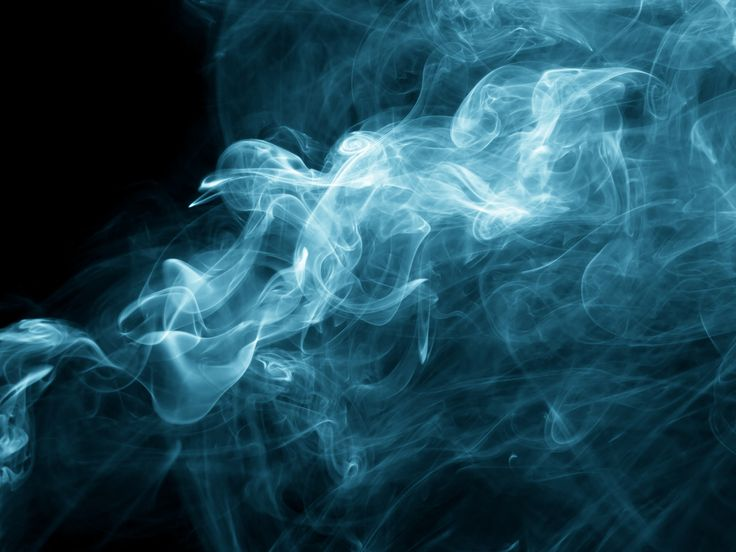 The 25 best Smoke wallpaper ideas on Pinterest Iphone wallpaper