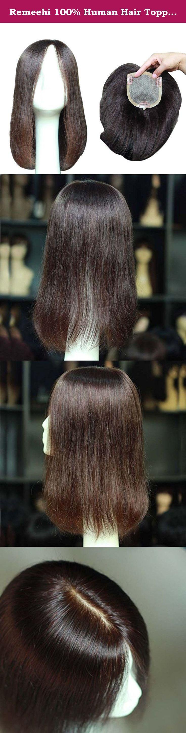 Simulateur Couleur Cheveux En Ligne Fashion Designs