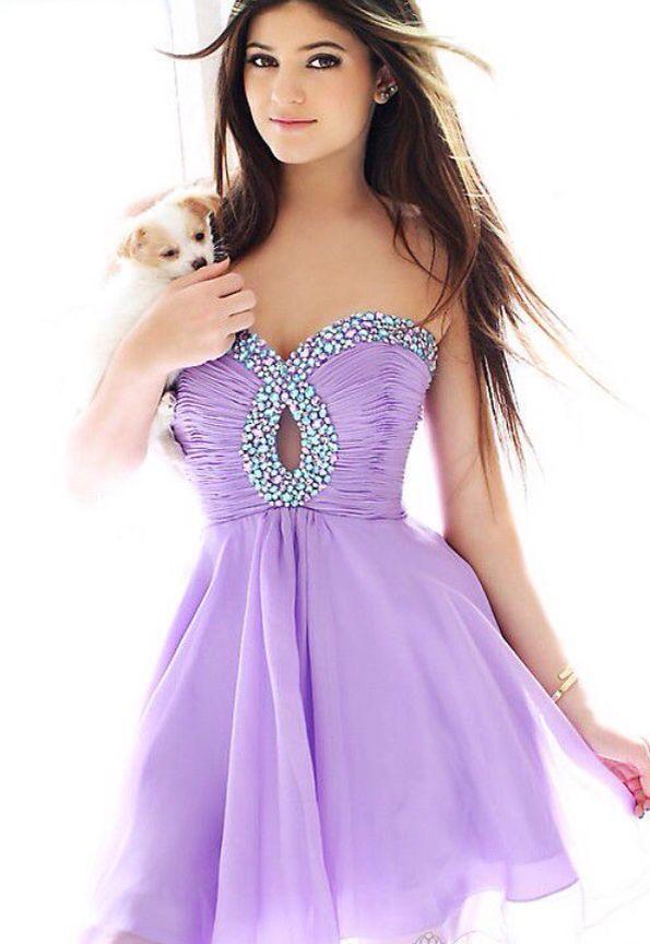 12 best Dresses images on Pinterest   Ballroom dress, Dress prom and ...