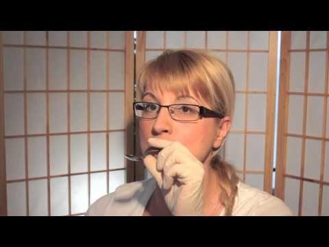 Arcjóga Arctorna A feszes állvonalért - YouTube