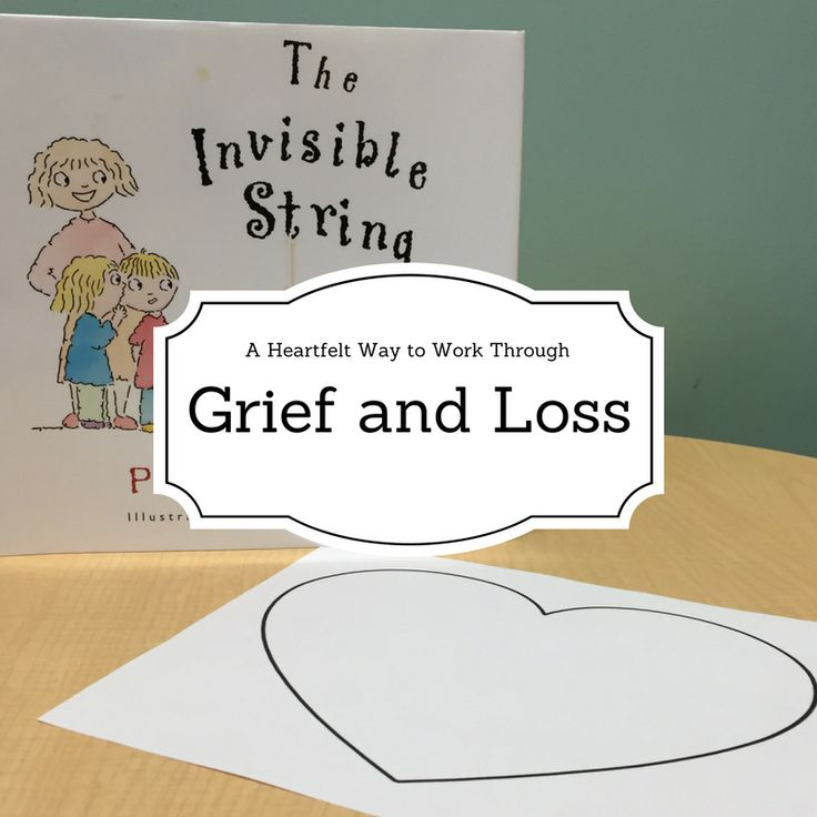 I have been working with multiple clients lately that are going through grief and loss issues. Grief and loss is challenging for people of all ages, but it is especially challenging (and confusing)…