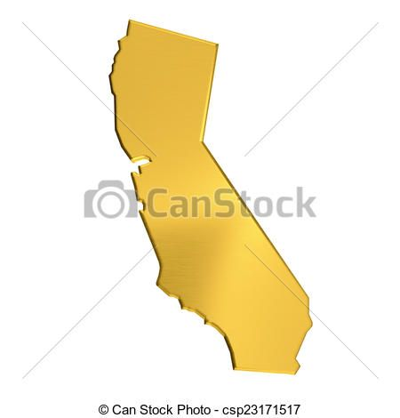 Best Maps USA States Counties Cities Logo Images On - Usa map eps