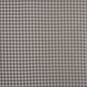 Hertex: Matrix Silvermist Option for scatters of upholstery of daybed/ottomans