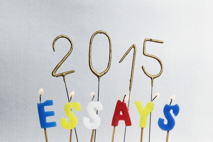 The Most Moving Personal Essays You Needed To Read In 2015