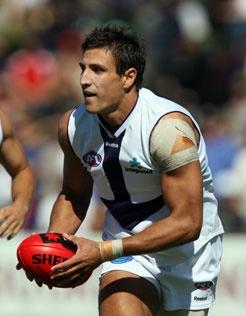 Matthew Pavlich – 200 Games: Limited edition memorabilia - AFL.com.au