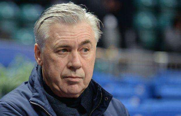 Betting Bola -  Ian Wright mengucapkan Arsenal tidak boleh menunjuk pelatih seperti Carlo Ancelotti sebagai manajer, dan menyatakan Gunner...
