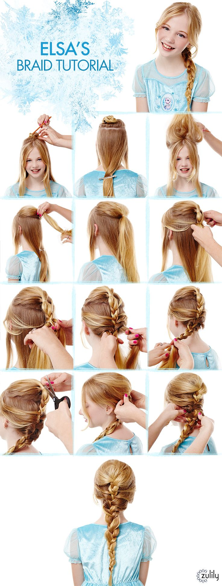 1000 images about coiffure princesses disney on pinterest disney