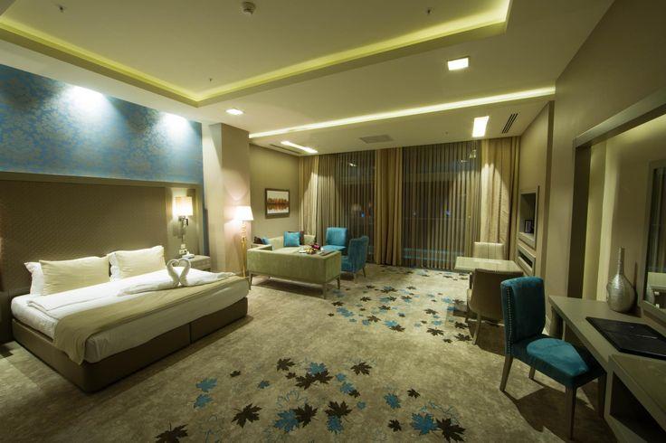 Gabala Qafqaz Tufandag Mountain Resort Hotel Azerbaijan Europe Qafqaz Tufandag Mountain Resort Hotel Is Perfectly Loc Hotels And Resorts Hotel Mountain Resort