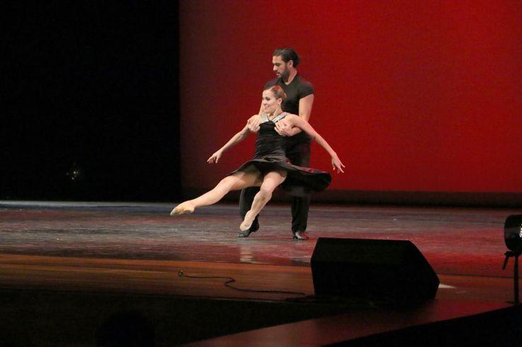 La Gala del 25 de Mayo brilló en el Teatro del Bicentenario y el Auditorio Juan Victoria - Tiempo de San Juan
