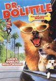 Dr. Dolittle: Million Dollar Mutts [DVD] [Eng/Fre/Spa] [2008], 2256986