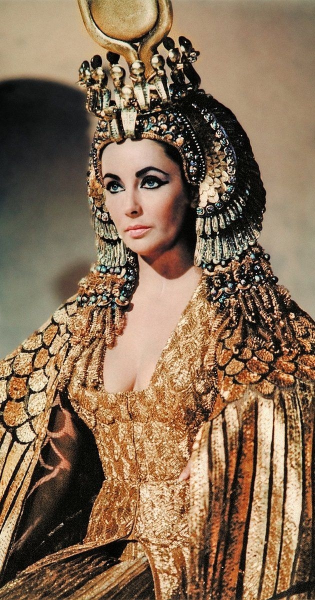 Elizabeth Rosemond Taylor was considered one of the last, if not the last, major star to have come out of the old Hollywood studio system. She was ...