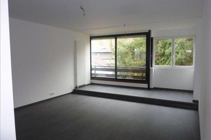 Appartement 3 pièces PAS-DE-L-ECHELLE 68m2