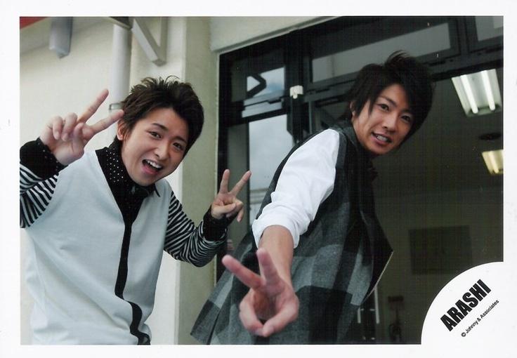 [2010.08] 僕の見ている風景 {Boku no Miteiru Fukei} 01