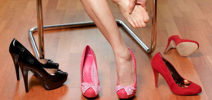 Zor Olanı Seven Kadınlar İçin Topuklu Gelin Ayakkabısı #GelinAyakkabısı #Düğün #Wedding #Ayakkabı #Shoes #Moda  #AyakkabıModelleri  #Babet