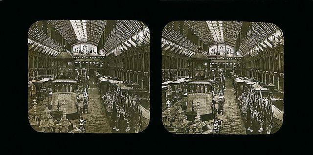62 best images about 1855 paris exposition universelle on pinterest paris bordeaux and. Black Bedroom Furniture Sets. Home Design Ideas