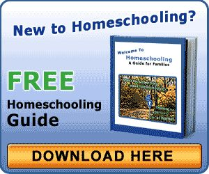 Simple Two Fantastic Homeschool Planners and they ure free