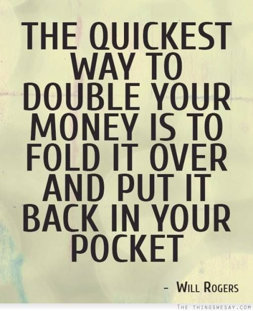 Always use coupons and keep more money in your pocket. Try a credit union! One Vision FCU serves anyone who lives, works, or worships in Clark, Floyd, and Harrison Counties in Southern Indiana. Visit onevisionfcu.org
