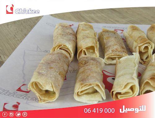 رقاقات, تذوقها عند تشيكي سناك، ضهر العين الكورة، الطريق العام. للتوصيل الإتصال على 06419000 ٧ أيام في الأسبوع. Call us now at 06 419000 or visit Chickee Snack Dahr el Ain Branch, main road. OPEN 7 DAYS A WEEK. We deliver. #delivery #snack #burger #shawarma #chicken #meat #halal #sandwiches #platters #quick #hot #fresh