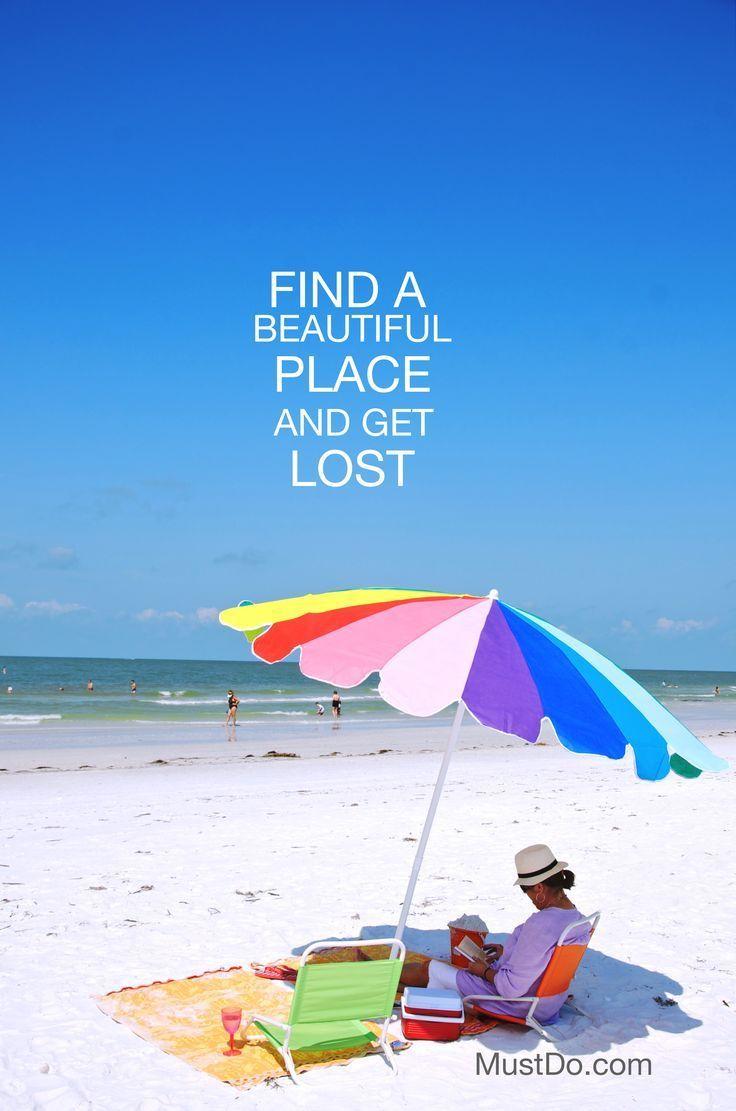 Sarasota beaches - Mustdo Com Southwest Naples Marco Island Sarasota Fort Myers
