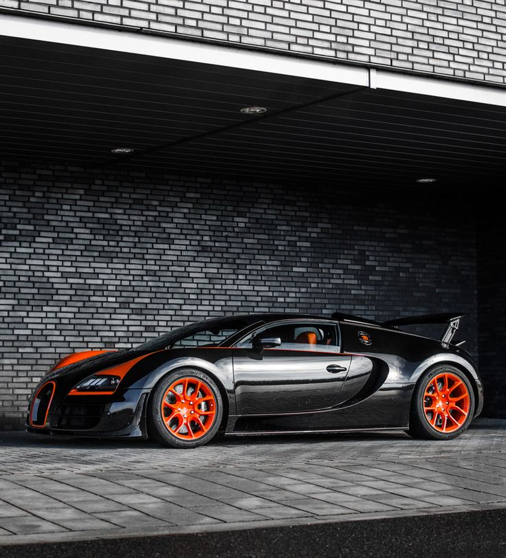 1000 Images About All Of Bugatti On Pinterest: 1000+ Images About [Whip] EDM × Bugatti On Pinterest
