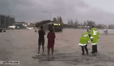 21 Best GIFs Of All Time Of The Week #195 from best GOAT and Best of