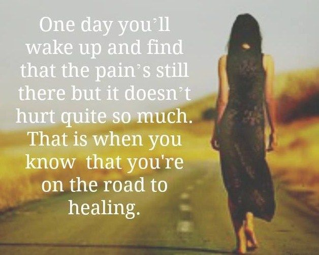 198 Best Images About Grief, Loss, RIP Quotes On Pinterest