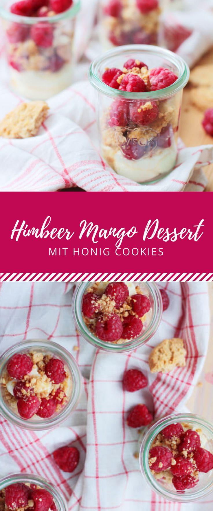 best 25 dessert mit mascarpone ideas on pinterest rezepte mit mascarpone dessert mit quark. Black Bedroom Furniture Sets. Home Design Ideas