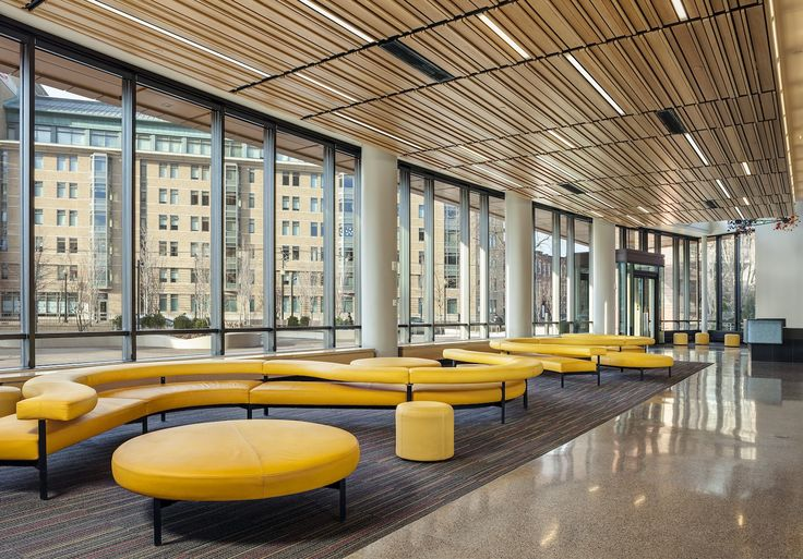 Furniture Design University Impressive Inspiration