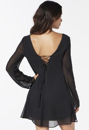 Fit and Flare Dresses For Any Occassion - On Sale Now!
