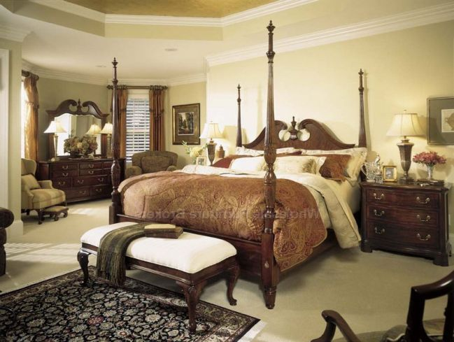 Best 25+ Thomasville Bedroom Furniture Ideas Only On